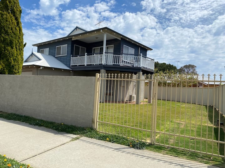 Bayside at Falcon Bay - New Listing Discounts! Be Quick.