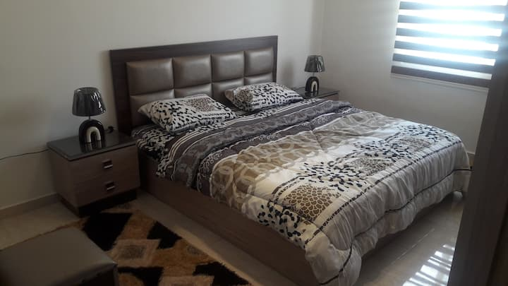 ENTIRE APT 24/7 ACCESS FLEXIBLE CHECK IN & OUT #23