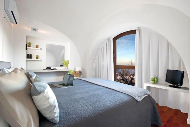 Montebosco Luxury Country House Superior Apartment