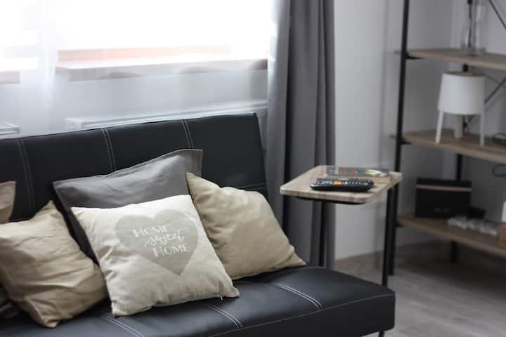 Apartment in Karkonosze