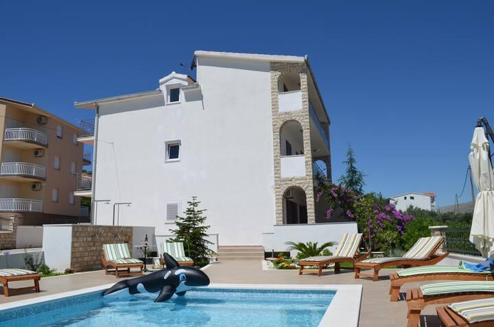 Apartments Brico - A1 (4)