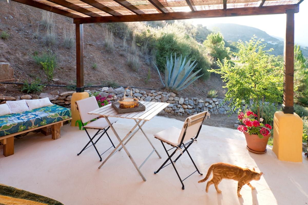 Güéjar Sierra 2018 (with Photos): Top 20 Places To Stay In Güéjar Sierra    Vacation Rentals, Vacation Homes   Airbnb Güéjar Sierra, Andalusia, Spain