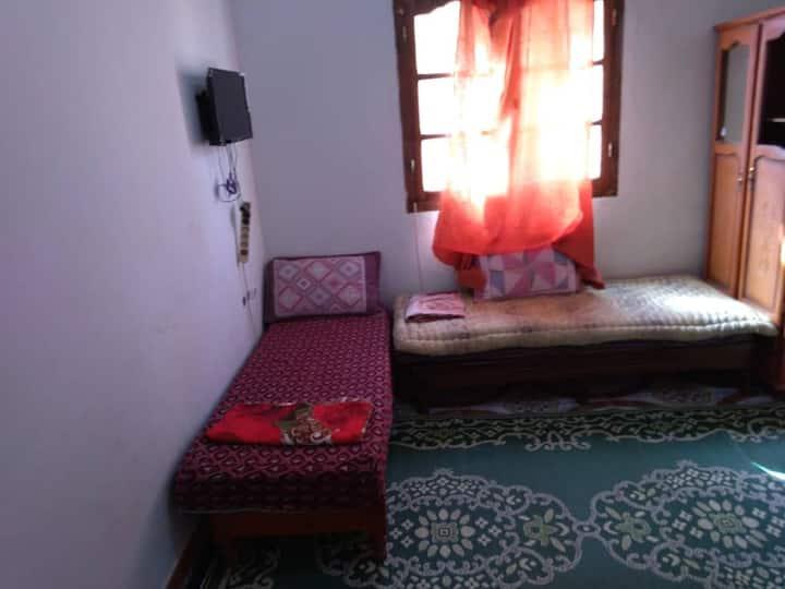Location appartement  Marsa Ben M'hidi - Portsay 2