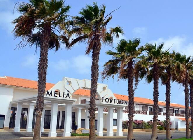 Ann's  Rentals 2 Bed Apt Tortuga Beach Resort 444