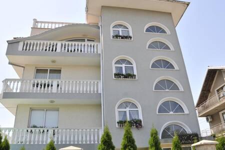 Villa Karina Room 3 - Kavarna - Villa