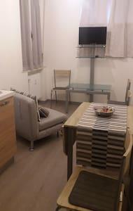 Grazioso miniappartamento - Padua - Leilighet