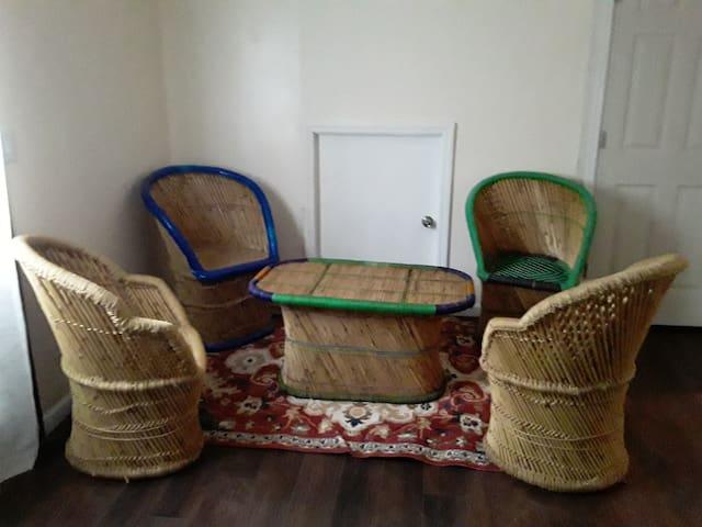 Iselin, NJ - Nice/Best room for your comfort