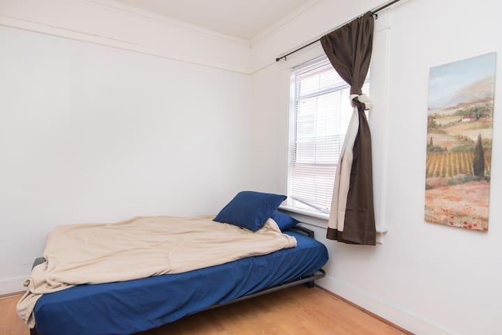 Best Deal In La Own Room W Lock B Appartements 224 Louer