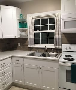Monthly Rental for 1-4 People