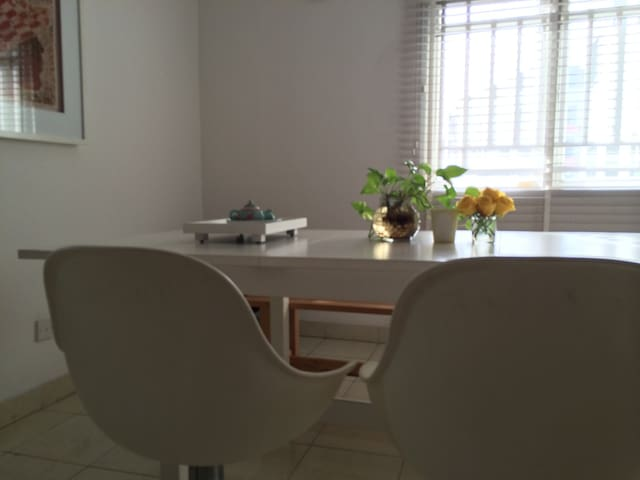 Modern flat in Victoria Island - Eti-Osa - Apartemen