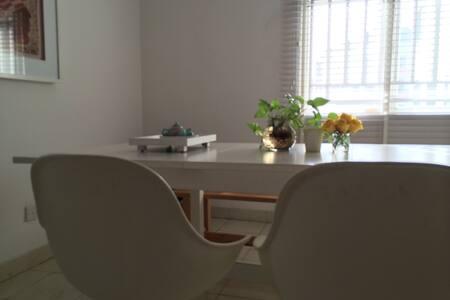 Modern flat in Victoria Island - Eti-Osa - 公寓