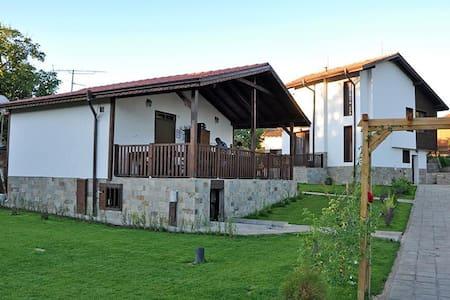 Villa Atika  - Gorna Malina - Haus