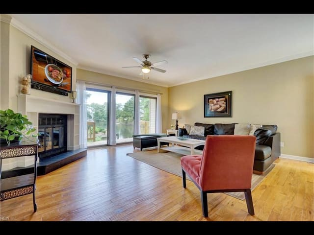 Virginia Beach/North End/Tidewater Condo