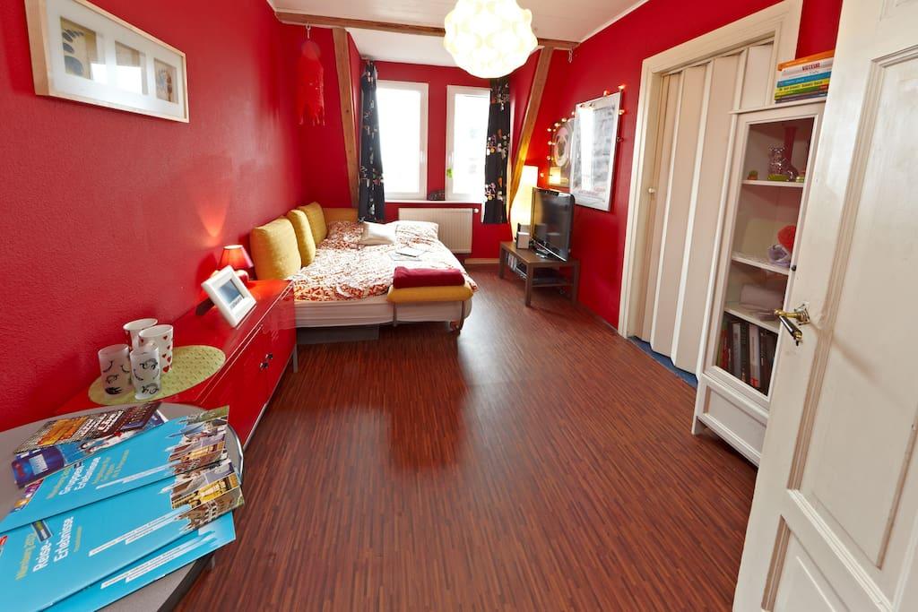 g stezimmer mit eigenem bad wohnungen zur miete in n rnberg bayern deutschland. Black Bedroom Furniture Sets. Home Design Ideas