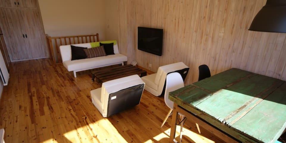 apartamento 4 pax con piscina comunitaria ideal familias