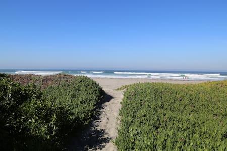 Beach House Playa La Misión - 3 - La Misión