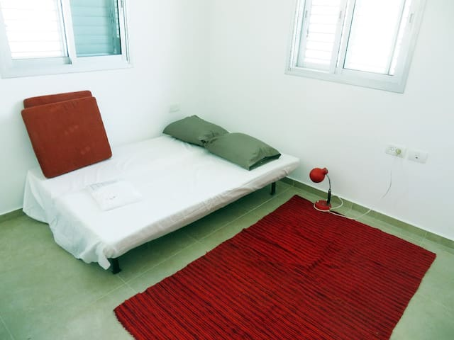 Your room. Simple, clean and affordable.