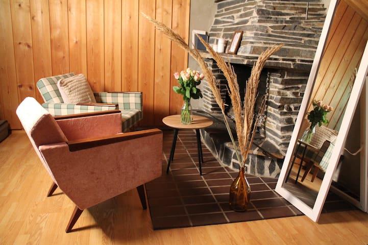Joensuu apartments