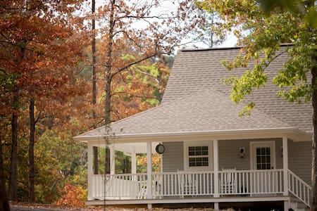 Mtn Cabin|240 Acre|Private Lake|Swim|Hiking|ATV Trails Nearby