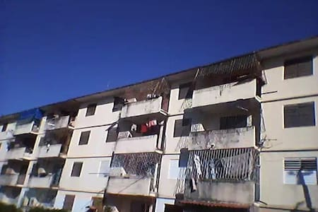 Apartment La Islita (3 beds) - Isla de la Juventud - 公寓