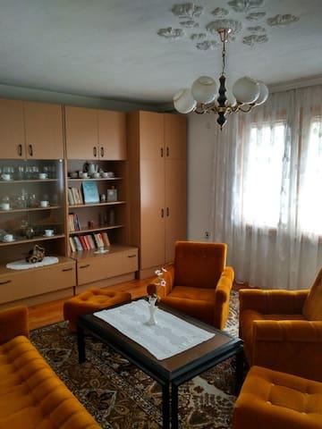 Guest Apartment - Peshtera - Apartamento