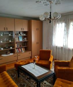 Guest Apartment - Peshtera - Huoneisto