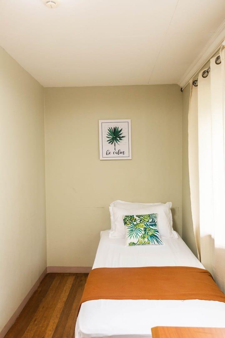 Cebu Planterina Guest House 1
