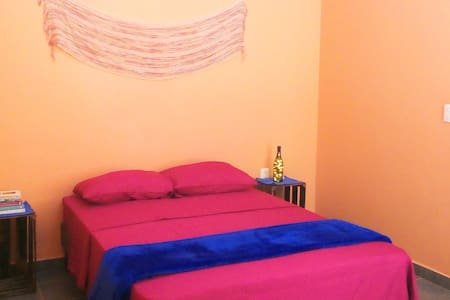 Private room near downtown - Oaxaca
