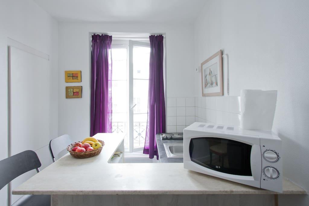 appartement paris 15 me wohnungen zur miete in paris. Black Bedroom Furniture Sets. Home Design Ideas