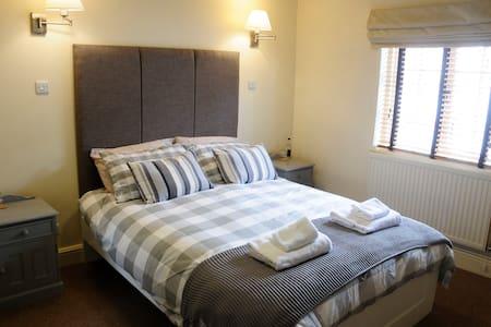 The Partridge Inn Wallingford - Wallingford - Bed & Breakfast