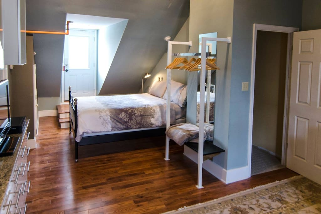 Large studio apartments for rent in philadelphia - Philadelphia 1 bedroom apartments for rent ...
