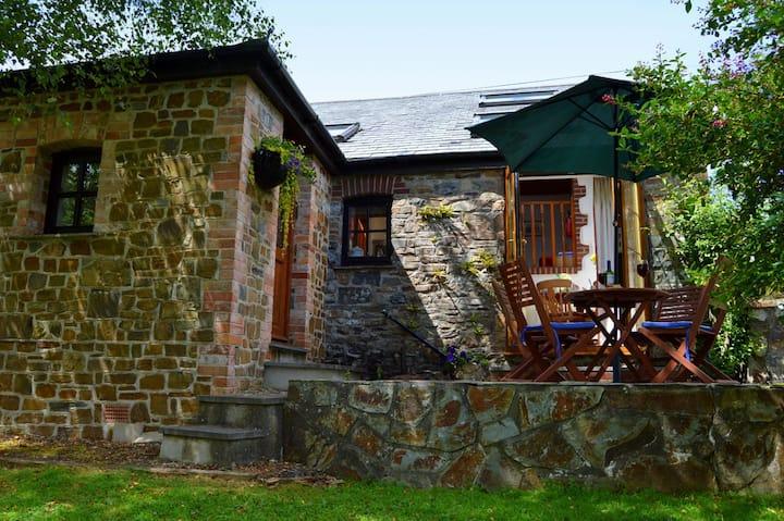 Shipload Cottage