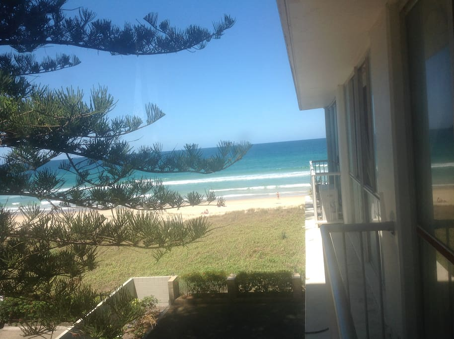 Gold Coast Single Rooms To Rent