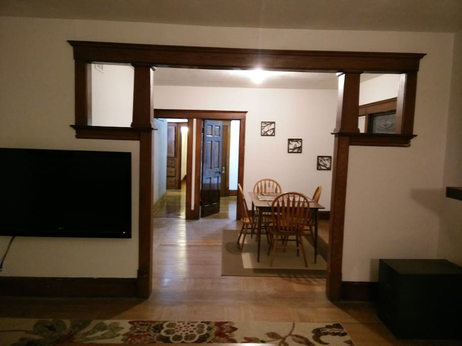 Buffalo New York Apartments For Rent