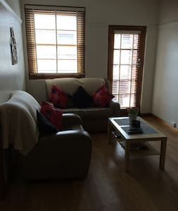 One bedroom apartment - Randwick