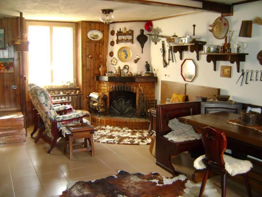 Appartamenti In Affitto Roccaraso