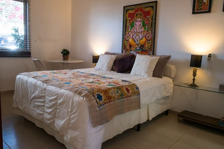 Namaste Guest House