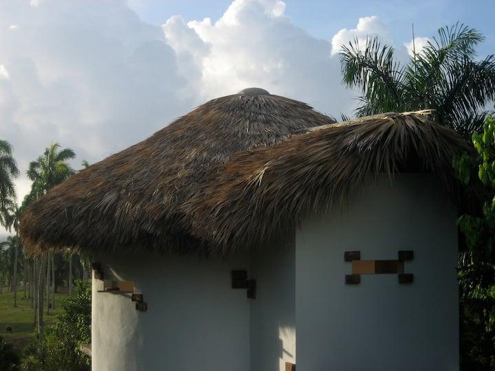 Casa Luna Pool House