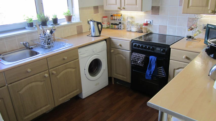 Olympic rent Double room in London  - Barking