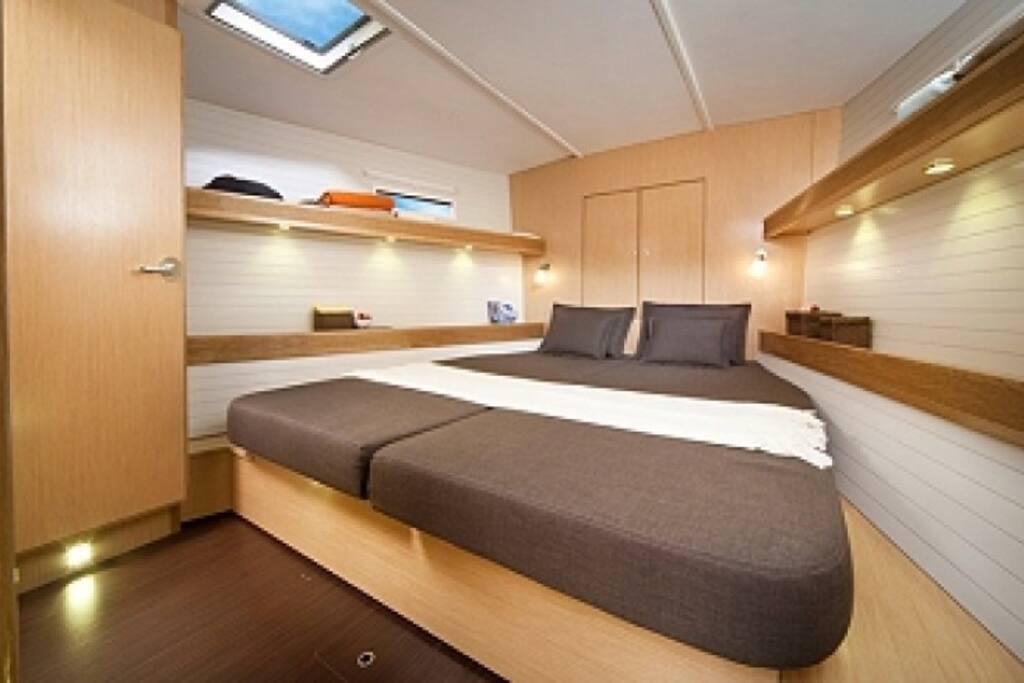 Grand voilier appartement port vell centre ville - Chambres d hotes barcelone centre ville ...