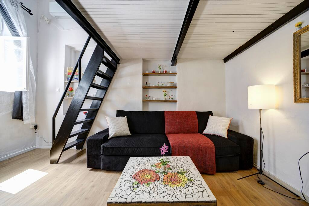 Https Www Airbnb Com Rooms  Cache
