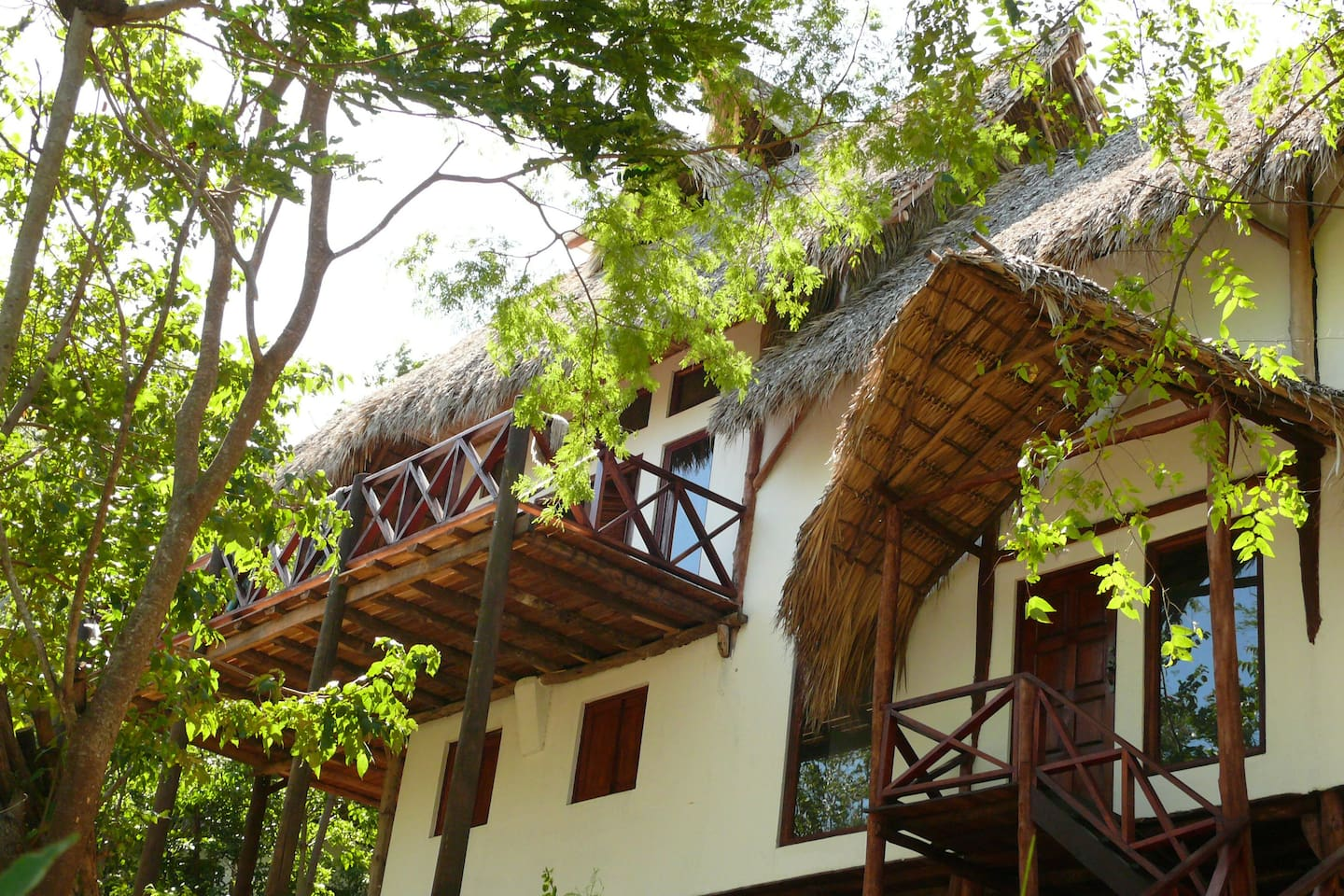 Top 20 Nicaragua Vacation Cabin Rentals and Cottage Rentals ...