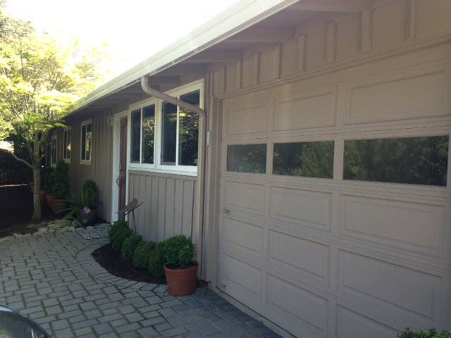 Lovely House in Pacific Grove (License # 0194)