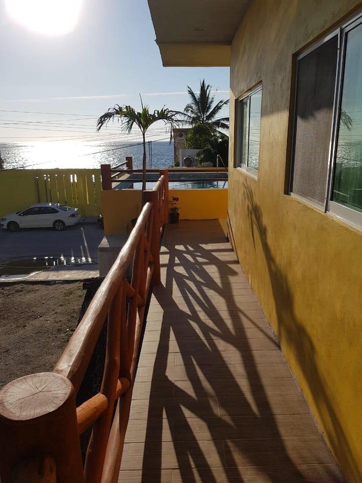 Estudio by Casa Velero Puerto Morelos