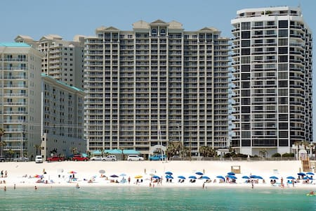 Destin Miramar Beach Gulf & Beach Under 25 Welcome