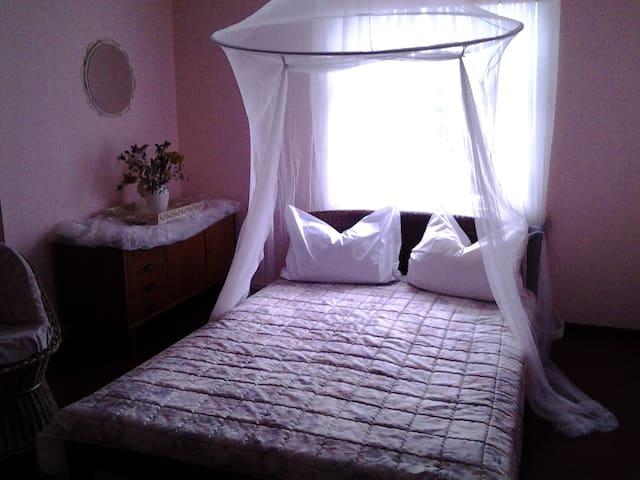 Pokoje w Świeradowie - Świeradów-Zdrój - 獨棟