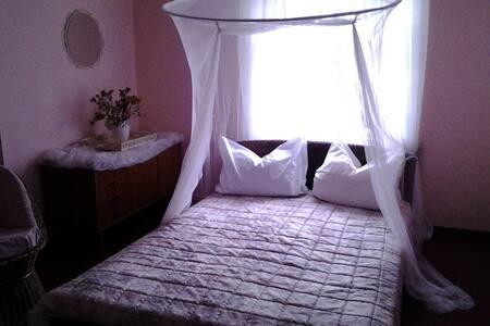 Pokoje w Świeradowie - Świeradów-Zdrój - Hus