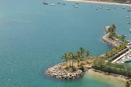 Resort Porto Real, Apto c/2 suites, Angra dos Reis
