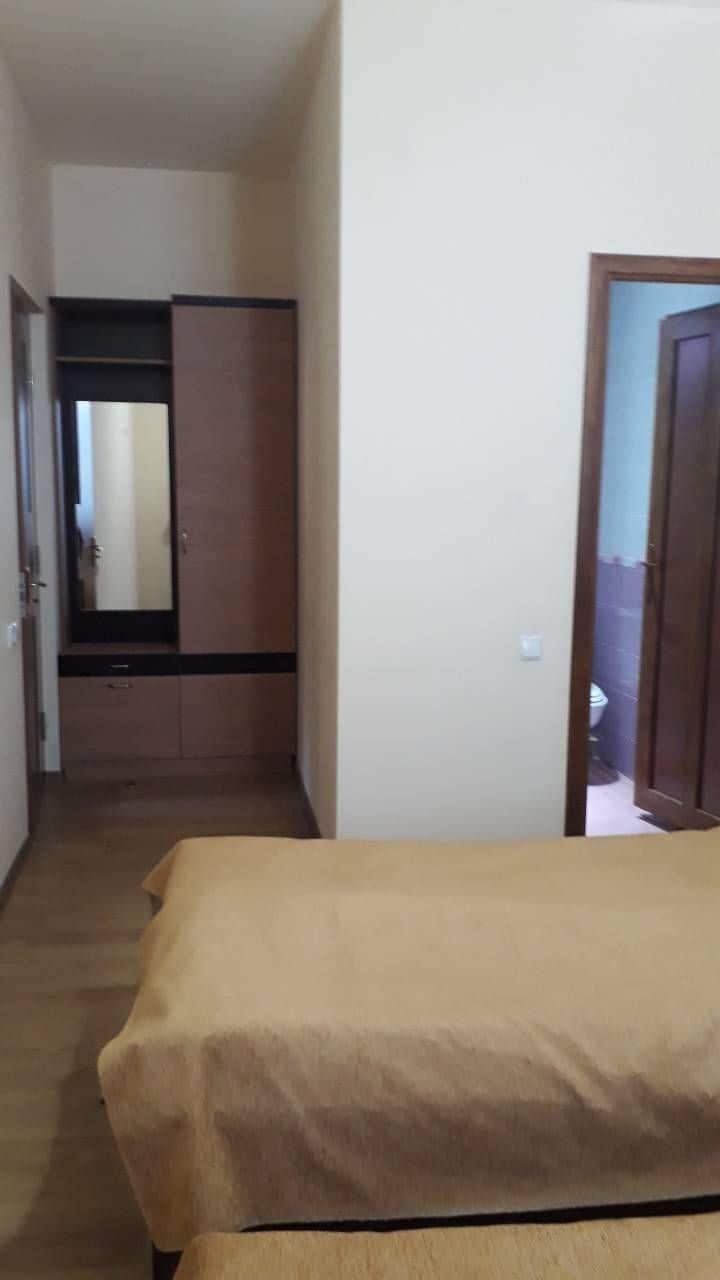 Rent a house in Armenia.Villas