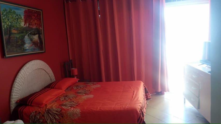 Appartamento in Albatros Resort, Juan dolio